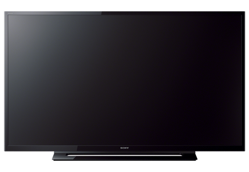 Телевизор Sony KDL-32R303C, Direct LED, 32""